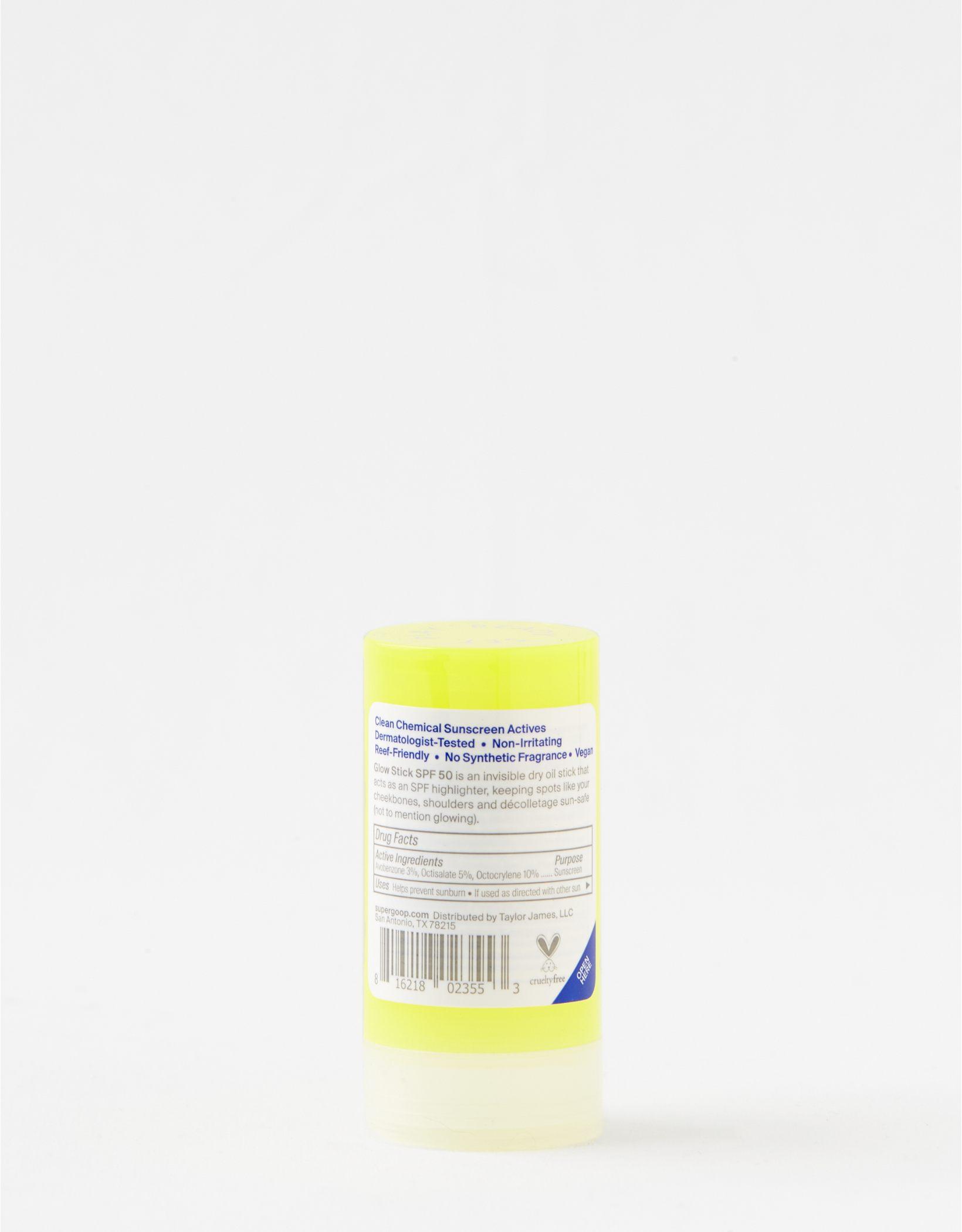 Supergoop!® Glow Stick SPF 50