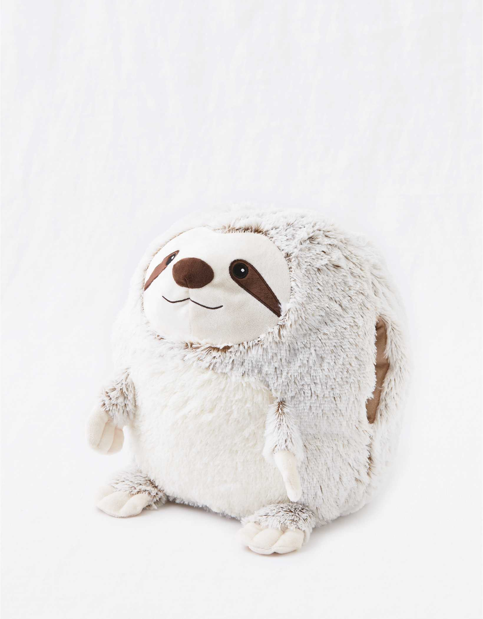Warmies Supersized Sloth