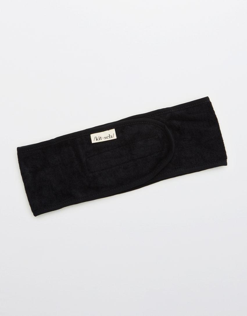 Kitsch Eco Friendly Spa Headband