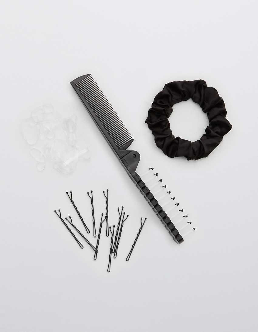 Kitsch Hair Emergency Kit