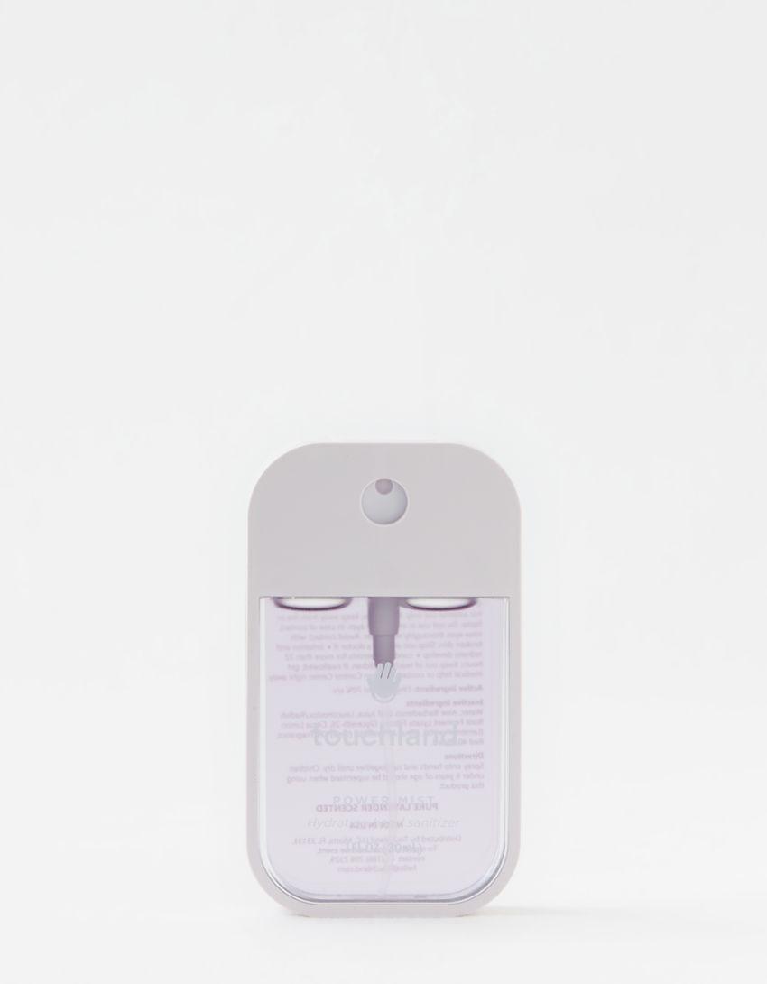 Touchland Power Mist 30 ml Hand Sanitizer
