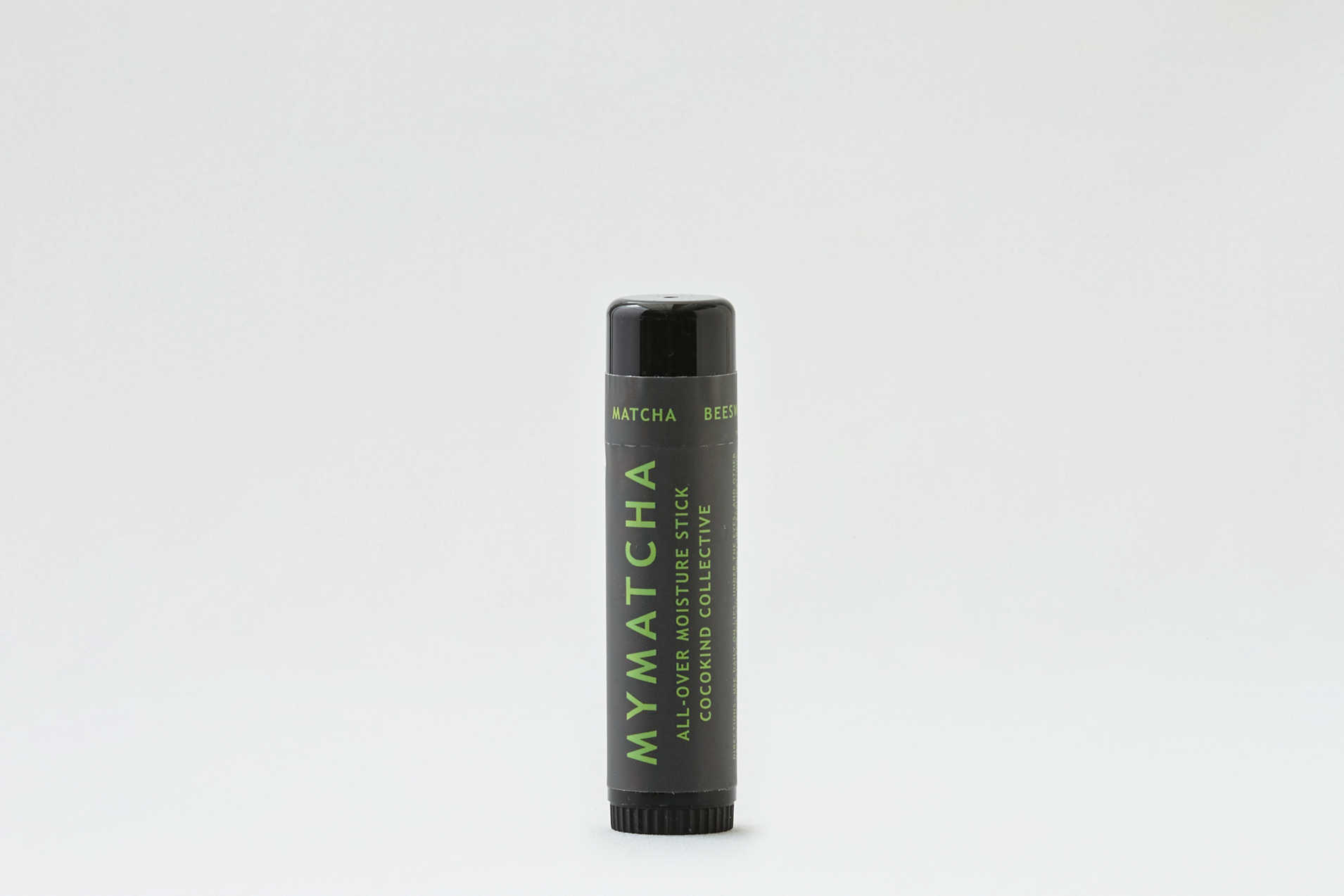 Cocokind Collective Treatment Stick