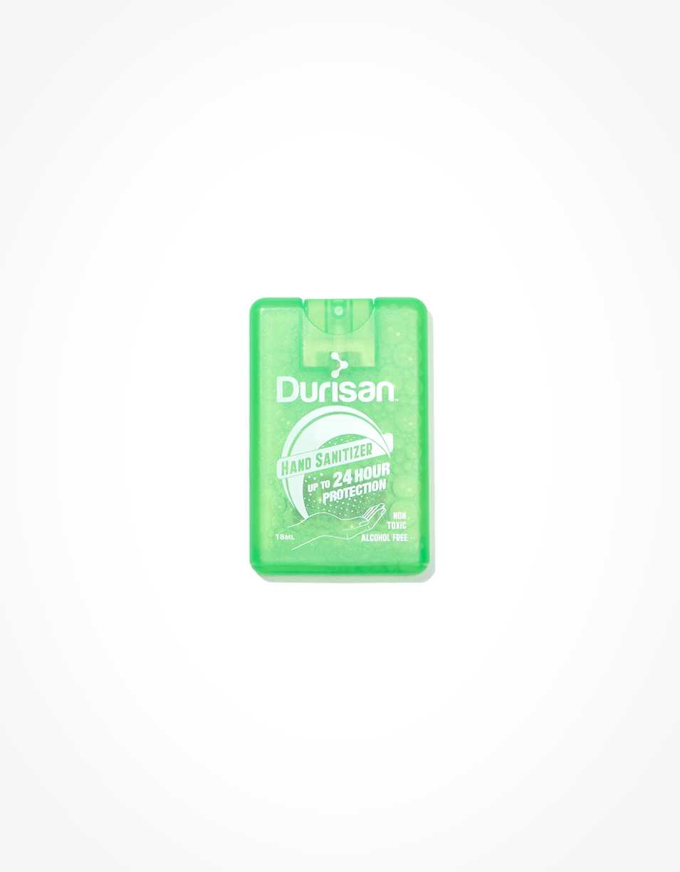Durisan Hand Sanitizer