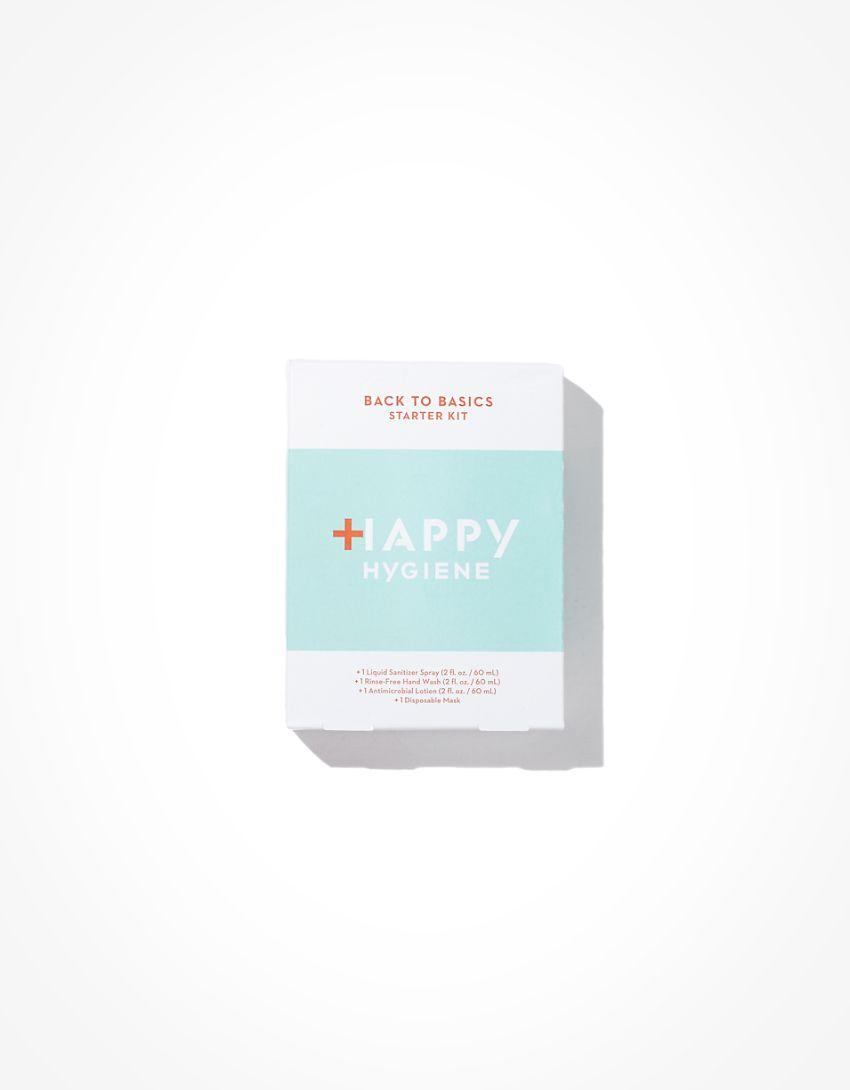 Happy Hygiene Kit