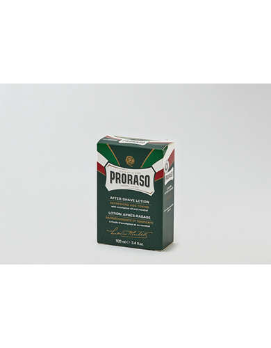 Proraso After Shave Lotion -