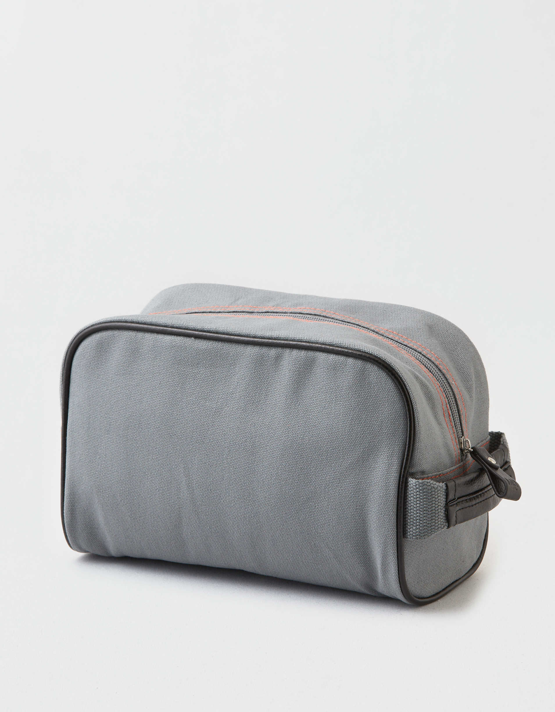 Mr. Manly Perfect Men's Toiletry Bag