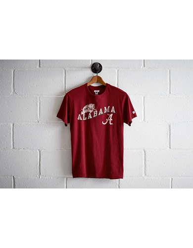 Tailgate Men's Alabama Al T-Shirt -