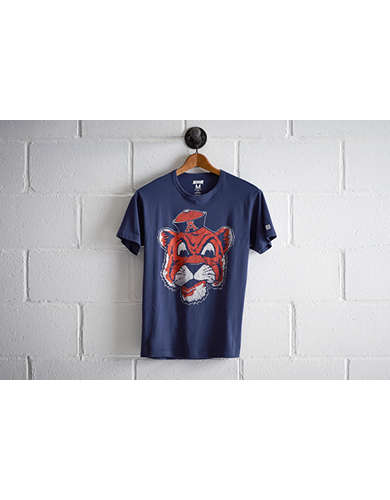 Tailgate Men's Auburn Tiger T-Shirt -