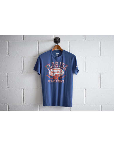 Tailgate Men's Florida Sugar Bowl T-Shirt - Free Returns
