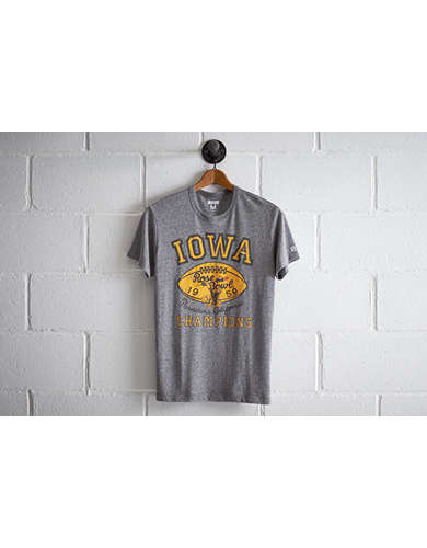 Tailgate Iowa Rose Bowl T-Shirt -