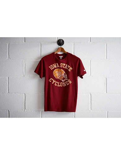 Tailgate Men's Iowa State Cyclones T-Shirt -