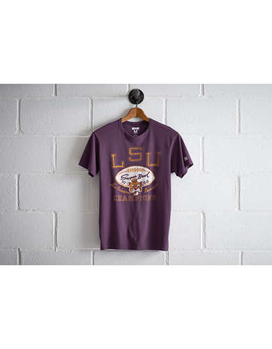 Tailgate LSU Sugar Bowl T-Shirt -