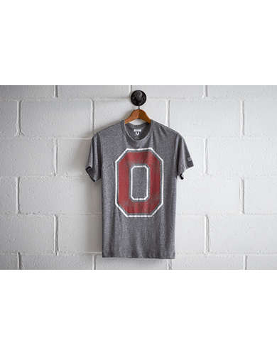 Tailgate Men's Ohio State T-Shirt -