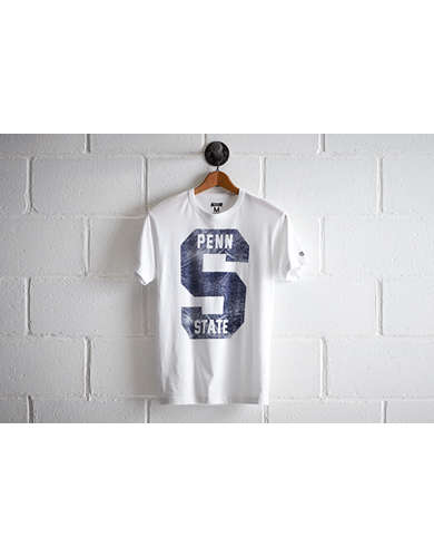 Tailgate Men's Penn State Big S T-Shirt - Buy One Get One 50% Off