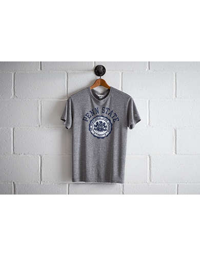 Tailgate Men's Penn State Seal T-Shirt -