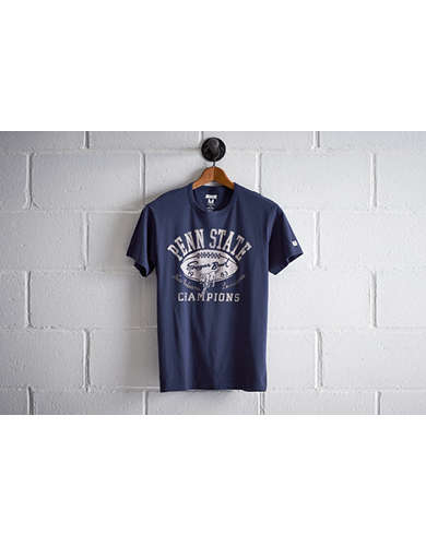 Tailgate Men's PSU Sugar Bowl T-Shirt -