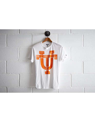 Tailgate Men's Tennessee UT T-Shirt - Free Returns