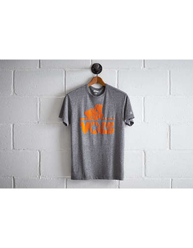 Tailgate Tennessee Vols T-Shirt -