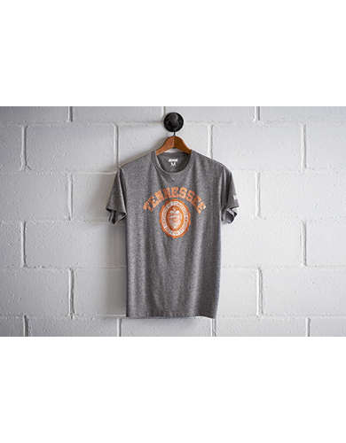 Tailgate Men's Tennessee Seal T-Shirt - Free Returns