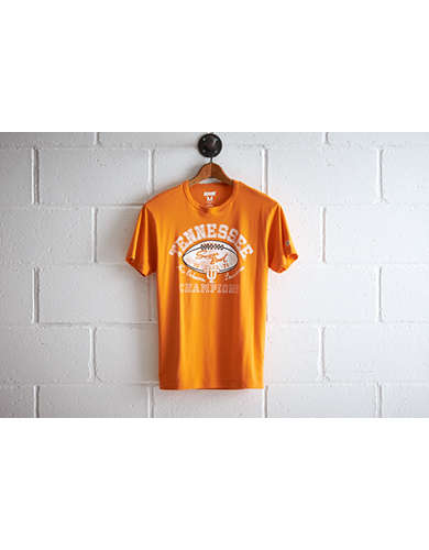 Tailgate Men's Tennessee Sugar Bowl T-Shirt -