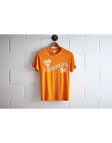 Tailgate Men's Tennessee T-Shirt -