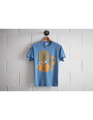 Tailgate Men's UCLA Bruins T-Shirt -
