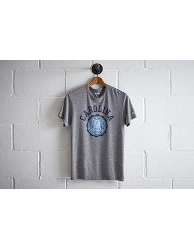 Tailgate Men's UNC Seal T-Shirt - Free Returns