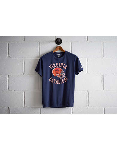 Tailgate Men's Virginia Cavaliers T-Shirt - Buy One, Get One 50% Off