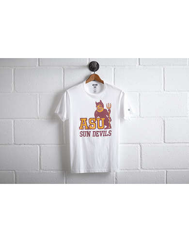 Tailgate Men's ASU T-Shirt -
