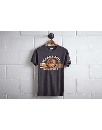 Tailgate Men's Arizona State T-Shirt -