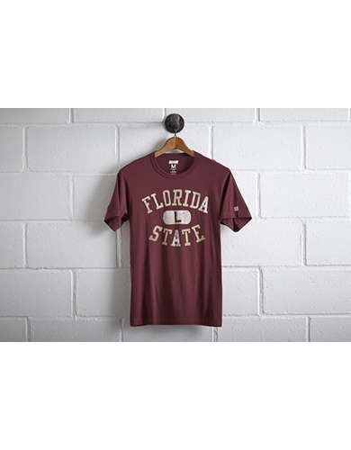 Tailgate Men's Florida State T-Shirt -