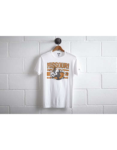 Tailgate Men's Missouri T-Shirt -
