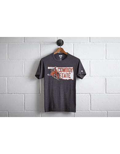 Tailgate Men's Oklahoma State Cowboys T-Shirt - Buy One, Get One 50% Off