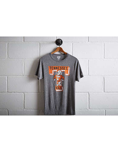 Tailgate Men's Tennessee Volunteers T-Shirt -