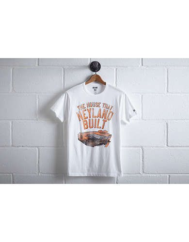 Tailgate Men's Tennessee Neyland Stadium T-Shirt - Free Returns