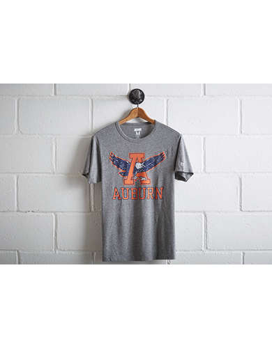Tailgate Men's Auburn Tigers T-Shirt -