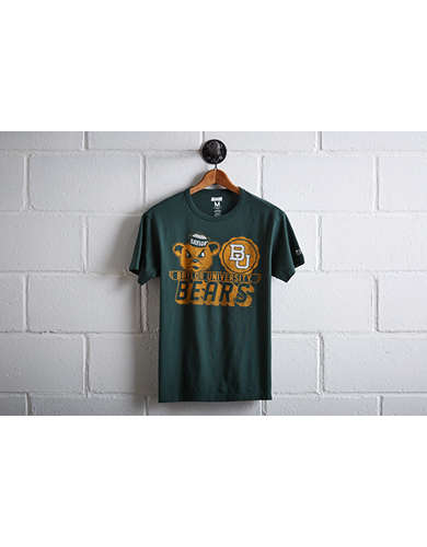 Tailgate Men's Baylor Bears T-Shirt -