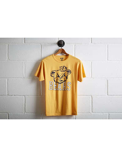 Tailgate Men's UC Berkeley Bears T-Shirt - Free Returns