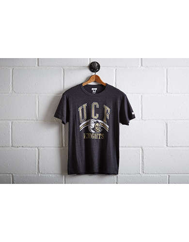 Tailgate Men's University of Central Florida T-Shirt - Free Returns