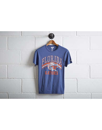 Tailgate Men's Florida Gators Basketball T-Shirt -