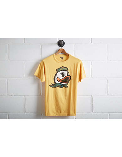 Tailgate Oregon Ducks T-Shirt -