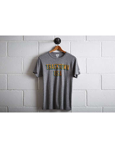 Tailgate Oregon Ducks Tracktown T-Shirt -