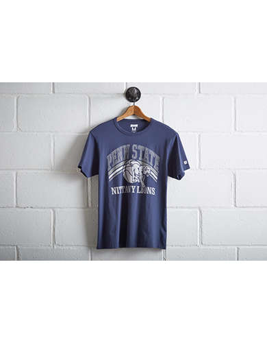 Tailgate Men's Penn State Basketball T-Shirt - Buy One, Get One 50% Off