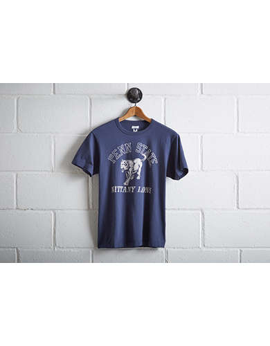 Tailgate Men's Penn State Nittany Lions T-Shirt - Buy One, Get One 50% Off