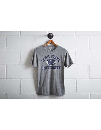 Tailgate Men's Penn State University T-Shirt - Buy One, Get One 50% Off