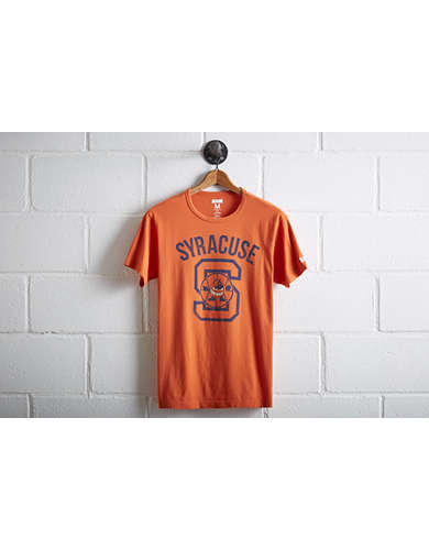Tailgate Syracuse Orange T-Shirt -
