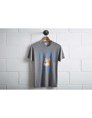 Tailgate Men's UCLA Bruins T-Shirt - Free Returns