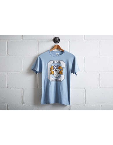 Tailgate Men's UNC Tar Heels T-Shirt - Free Shipping + Free Returns