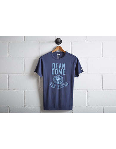 Tailgate Men's UNC Tar Heels Dean Dome T-Shirt - Buy One Get One 50% Off