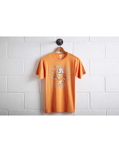 Tailgate Tennessee Go Vols 1794 T-Shirt -